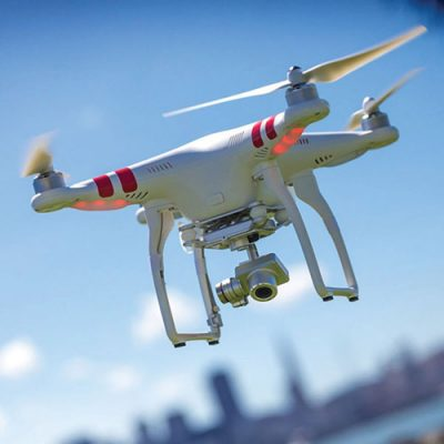 drone-home-400x400