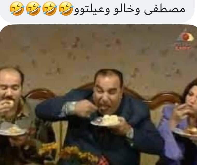 WhatsApp Image 2019-10-02 at 1.30.46 PM