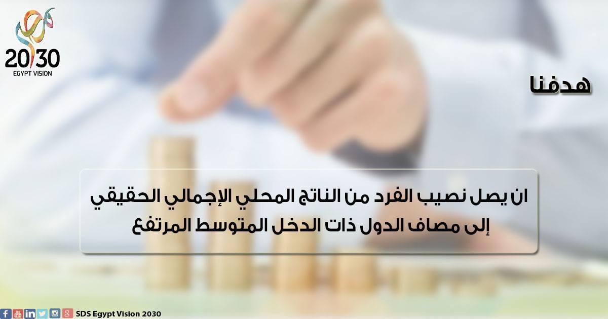 14525244_1786420544905786_290807101251722193_o