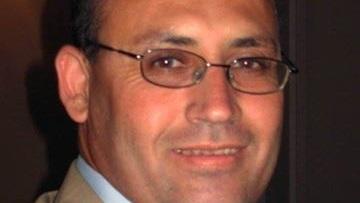 الدكتور خالد غانم الأستاذ بجامعة الأزهر