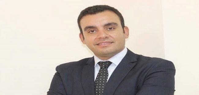 50568-الدكتور-محمد-السباعى-المتحدث-الرسمى-باسم-وزارة-الرى
