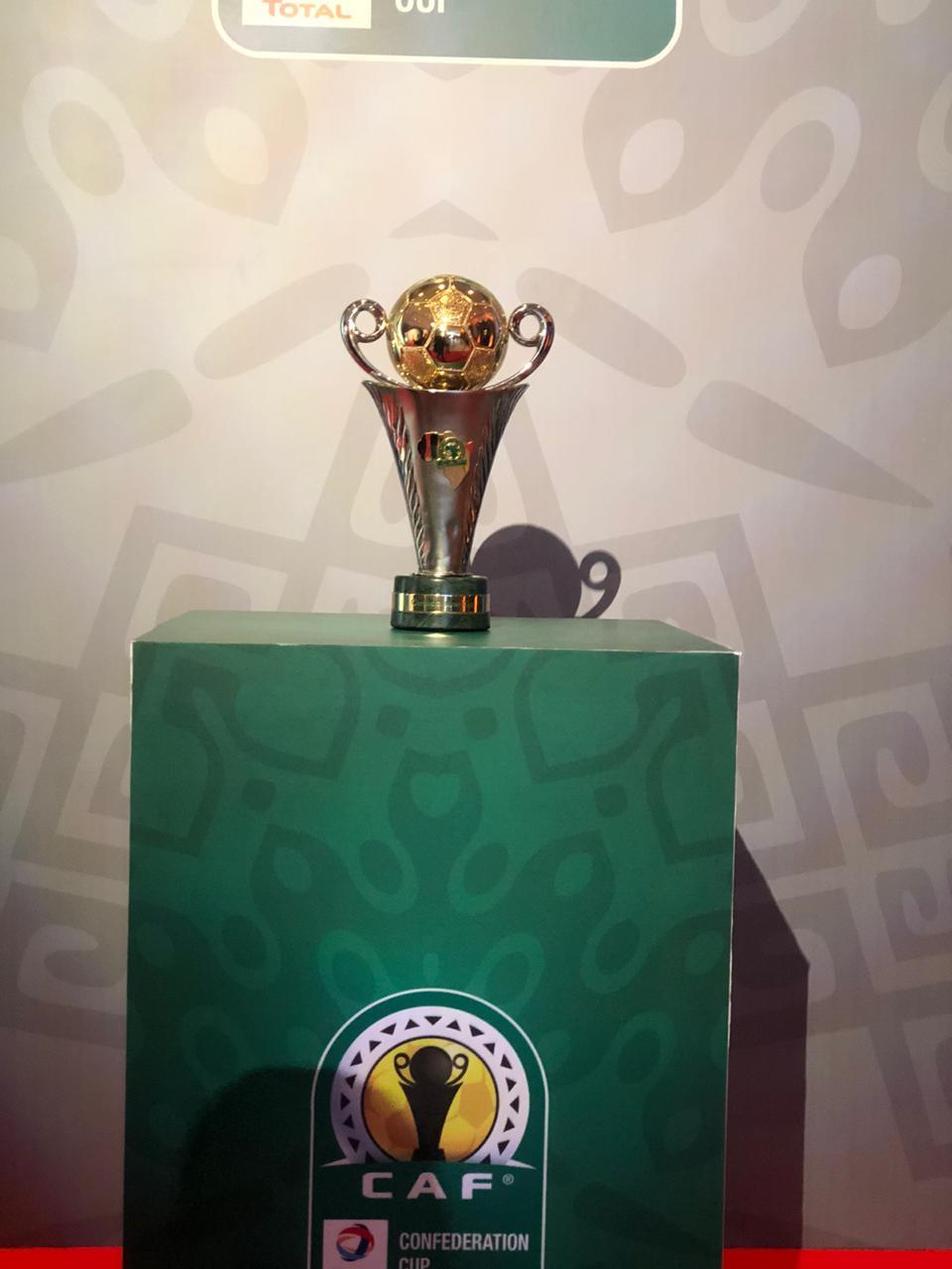 قرعة دوري أبطال أفريقيا.jpg 1.jpg 2