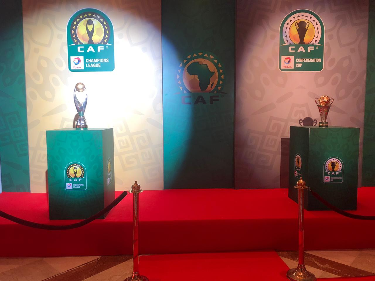قرعة دوري أبطال أفريقيا.jpg 2