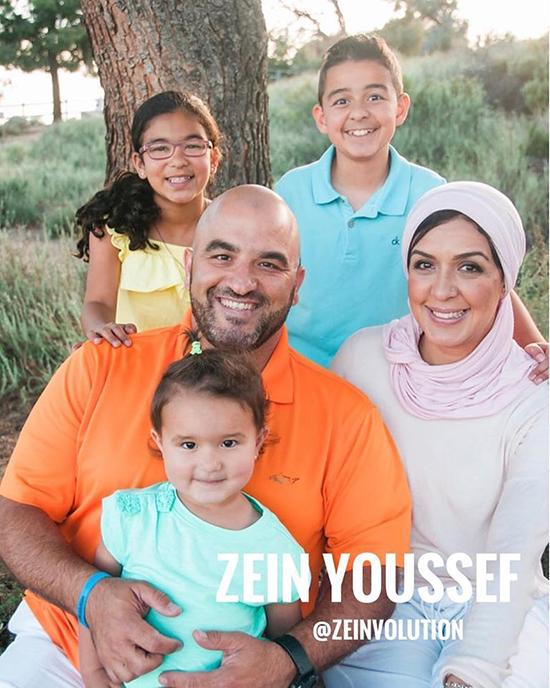 الطفل زين يوسف (11)