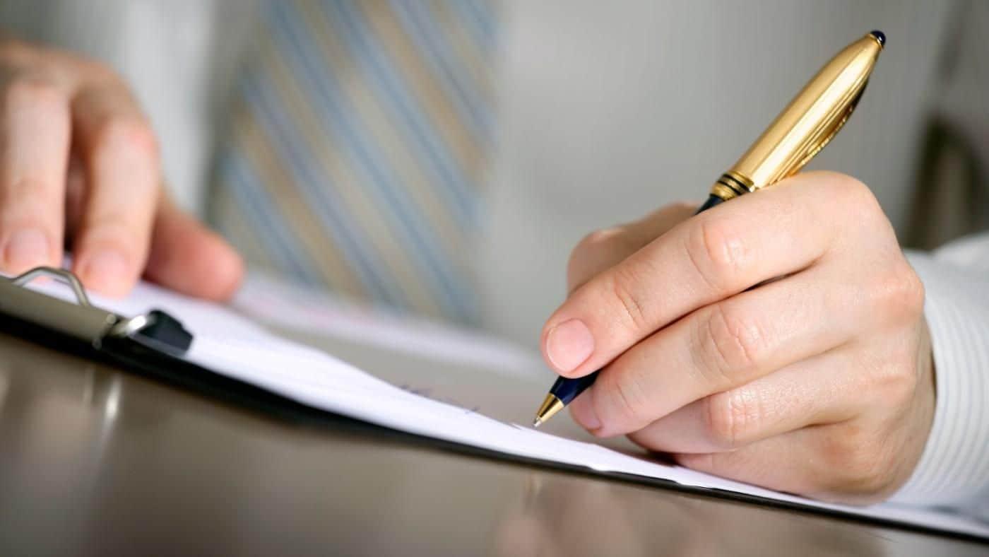 40138-كيفية-كتابة-تقرير