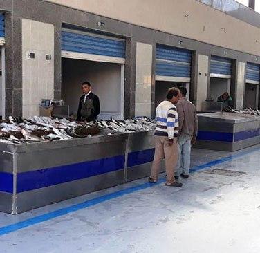 51128-سوق-الأسماك-الجديد-بمحافظة-بورسعيد--(3)
