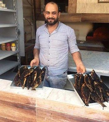57799-سوق-الأسماك-الجديد-بمحافظة-بورسعيد--(1)