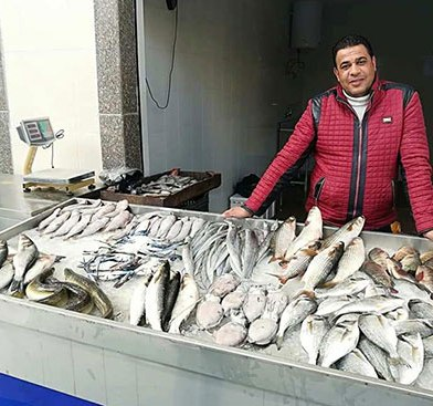 62504-سوق-الأسماك-الجديد-بمحافظة-بورسعيد--(18)