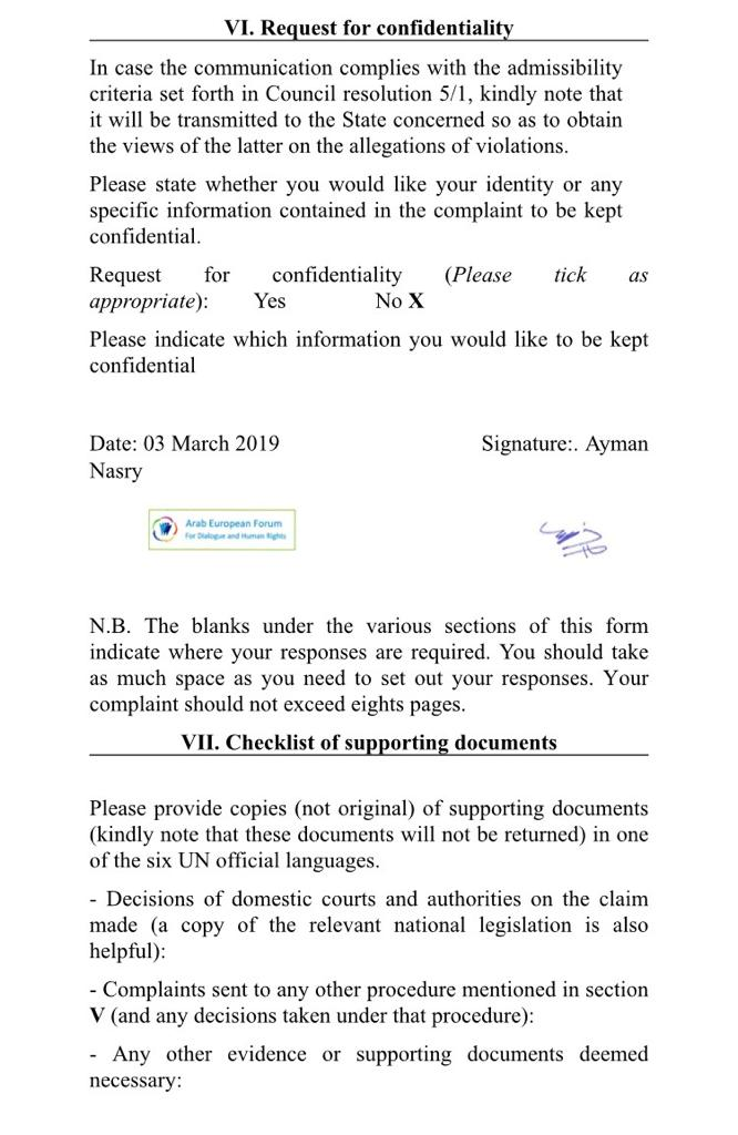 WhatsApp Image 2019-03-08 at 9.57.03 PM (2) - Copy