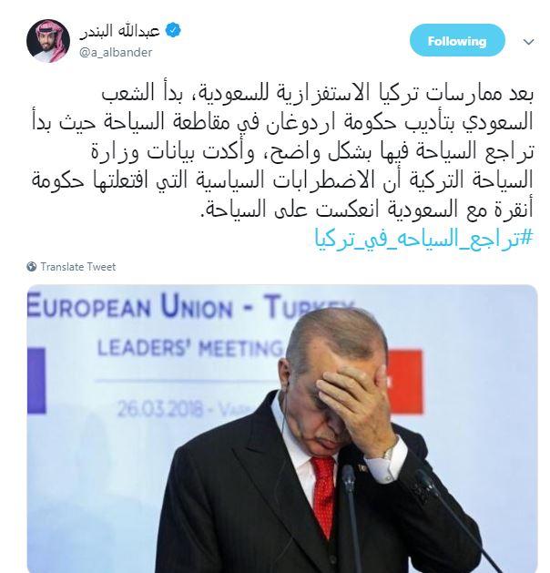 عبدالله البندر