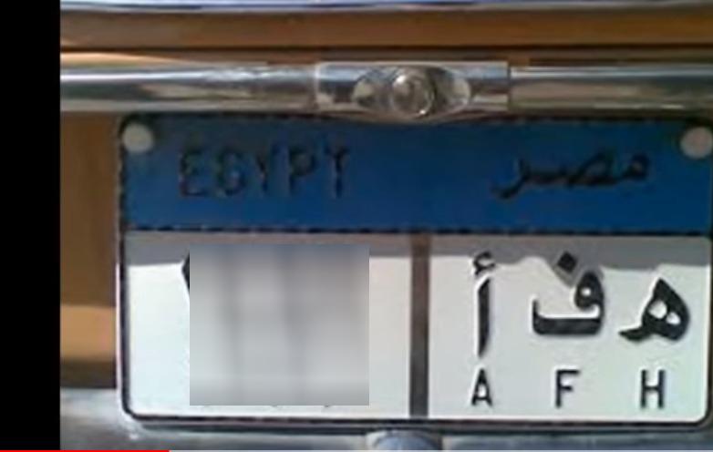 55625-3e97aac5-54c6-4ba2-a7b6-00b889790ef1