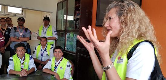 مؤسسة شباب بتحب مصر (9)