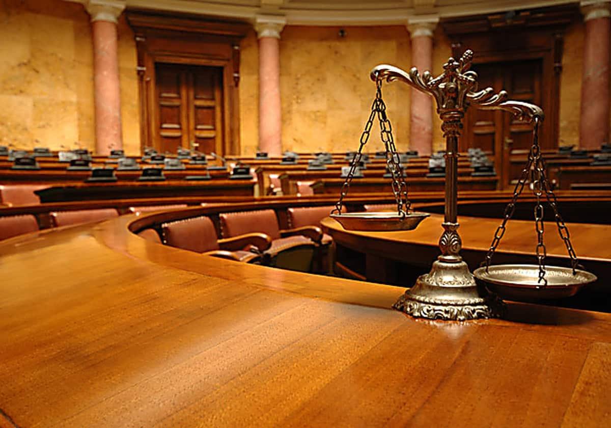 محكمة-التنفيذ-بالرياض-استعلام