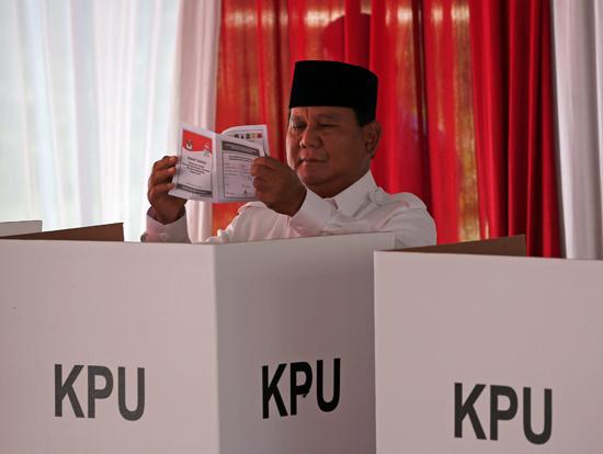 إندونيسيا (9)