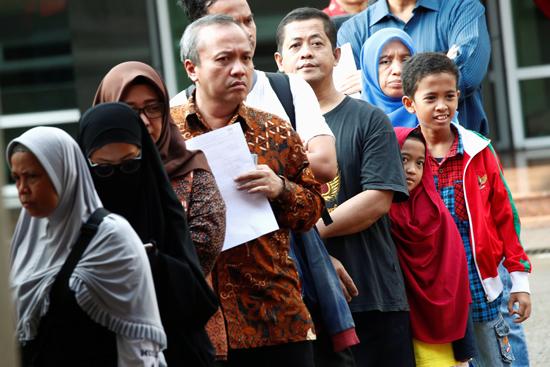 إندونيسيا (5)