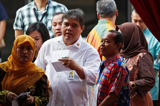 إندونيسيا (8)