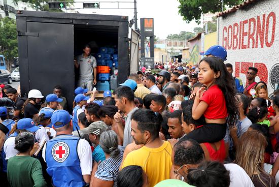 فنزويلا (5)