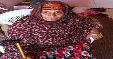 48054-المعمرة-فُجرة-عبد-العالى-حمد-106-عاما