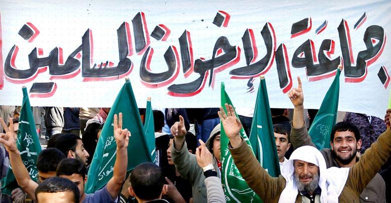 الإخوان-المسلمون-بين-النقد-والنقض-min-780x405
