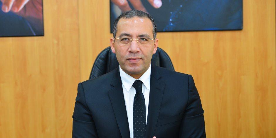 خالد 1