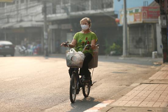تايلاند (2)