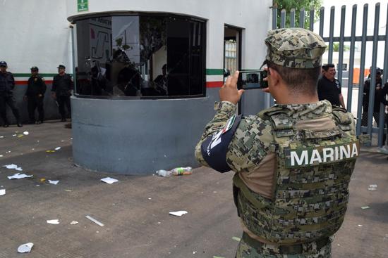 المكسيك  (5)