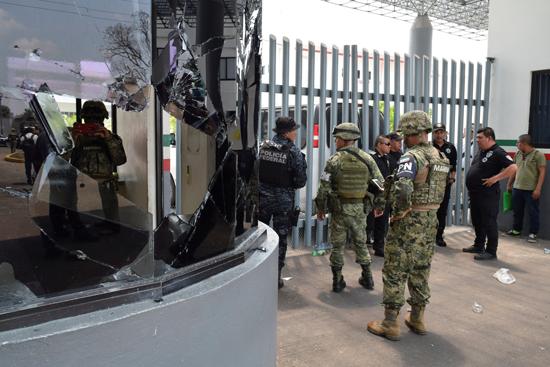 المكسيك  (1)