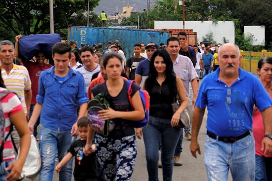 فنزويلا (8)