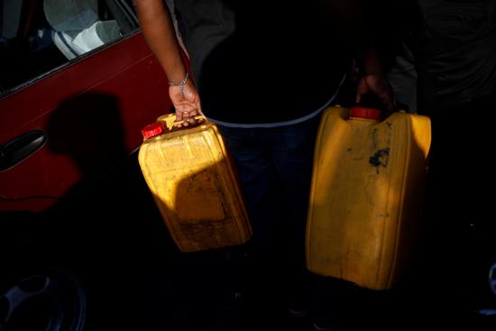 3829159-تفاقم-أزمة-الوقود-فى-هايتى--(1)