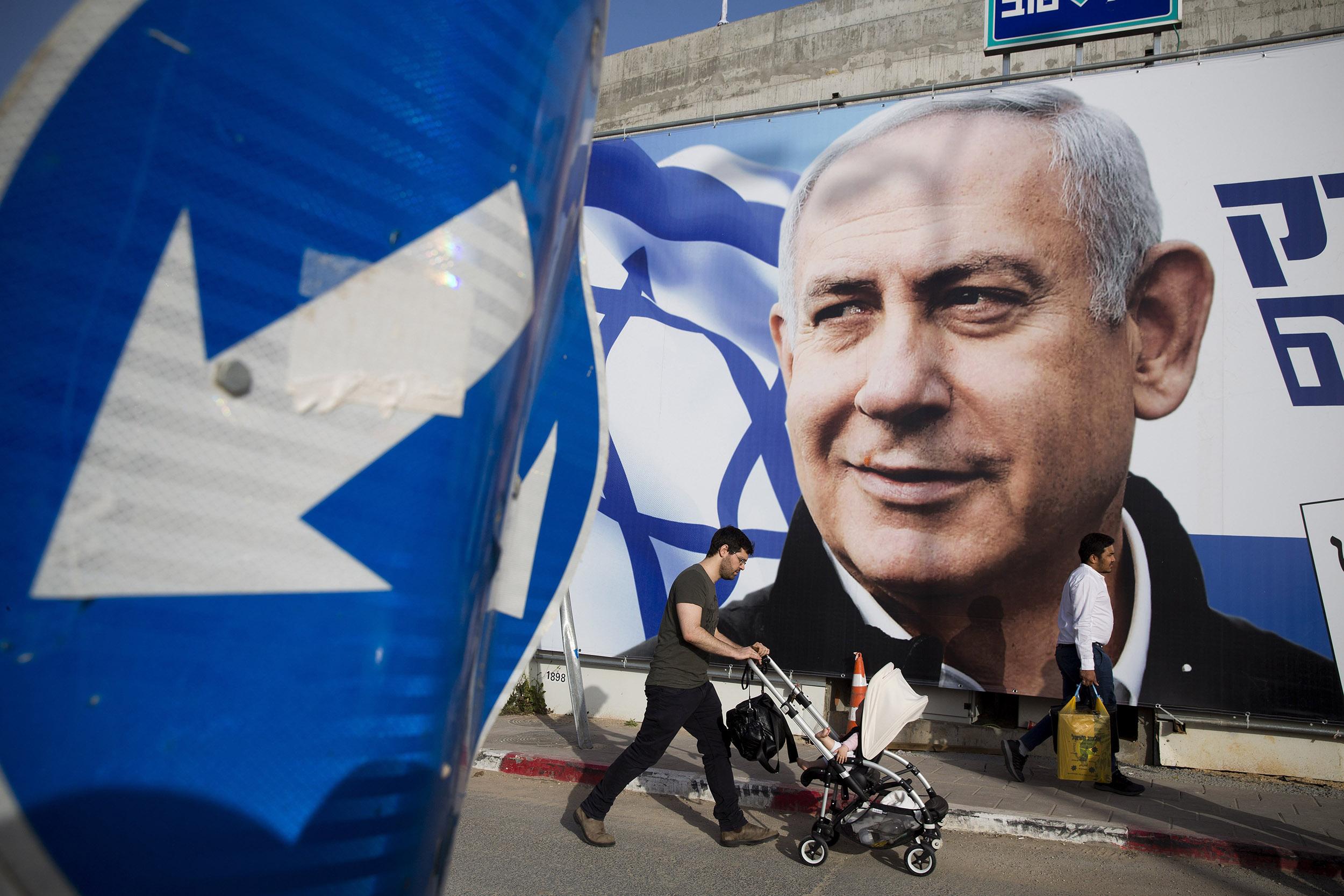 190408-israel-elections-mc-850_7fab8010c97fdb8d17147a0c54fa80ae