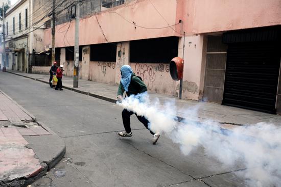 هندوراس  (1)
