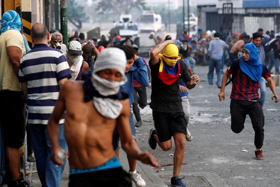فنزويلا (6)