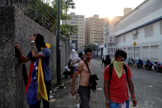 فنزويلا (9)