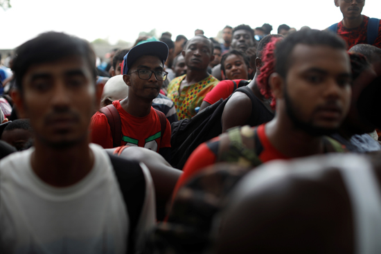 5250300-2019-05-11T033630Z_1021431025_RC187055B930_RTRMADP_3_USA-IMMIGRATION-MEXICO