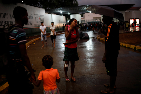 6186089-2019-05-11T033634Z_8593079_RC14A3D15AD0_RTRMADP_3_USA-IMMIGRATION-MEXICO