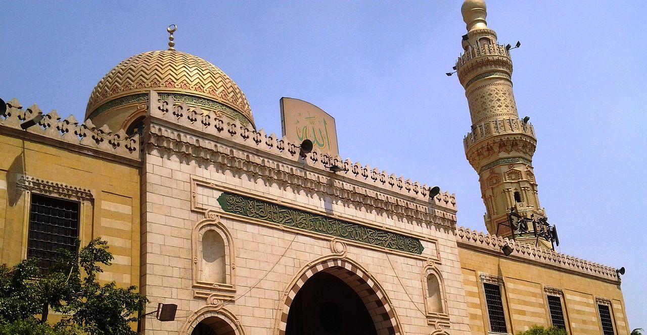 1280px-مسجد_السيدة_نفيسة_من_الخارج