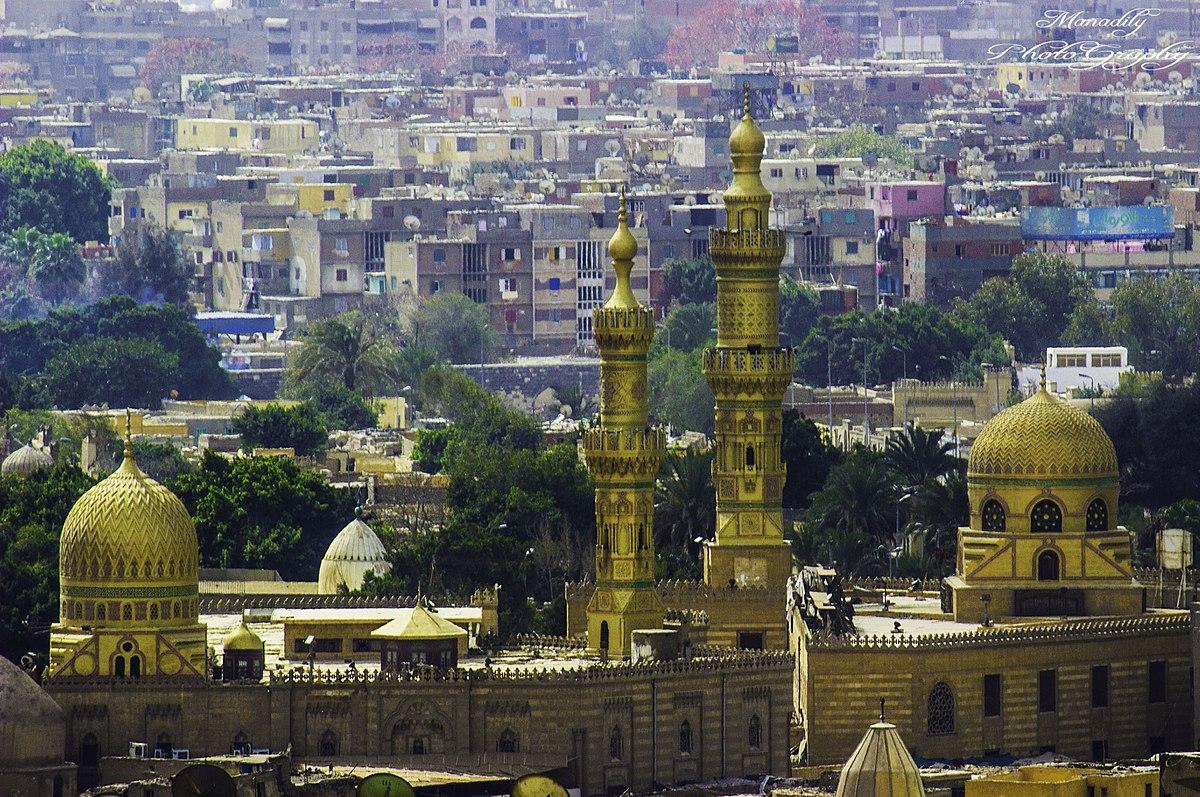 1200px-مسجد_السيدة_نفيسة_من_اعلى_القلعة
