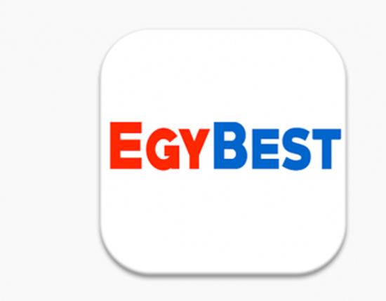 تحميل-تطبيق-EgyBest-v2