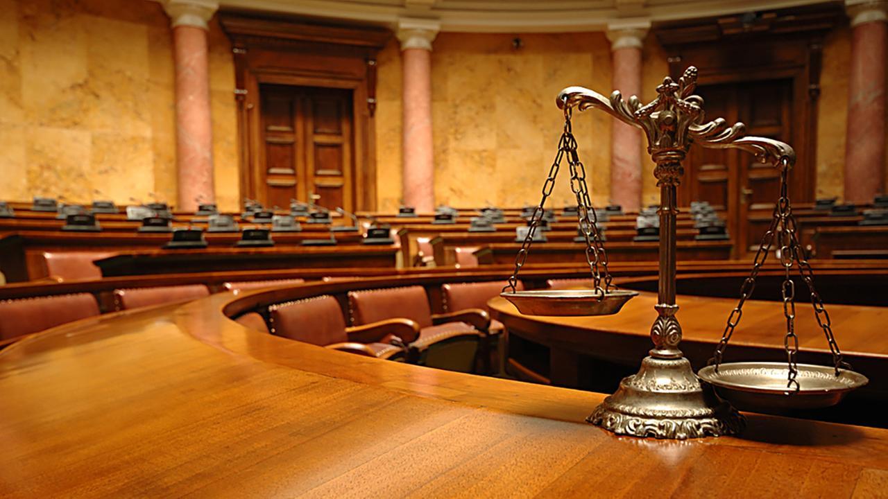 118440-118440-محكمة