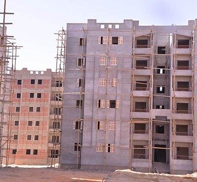 63278-مدينة-ناصر-الجديدة-(30)