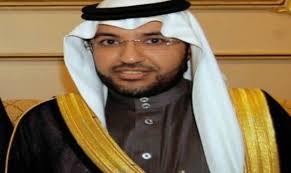 منصور الخميسس