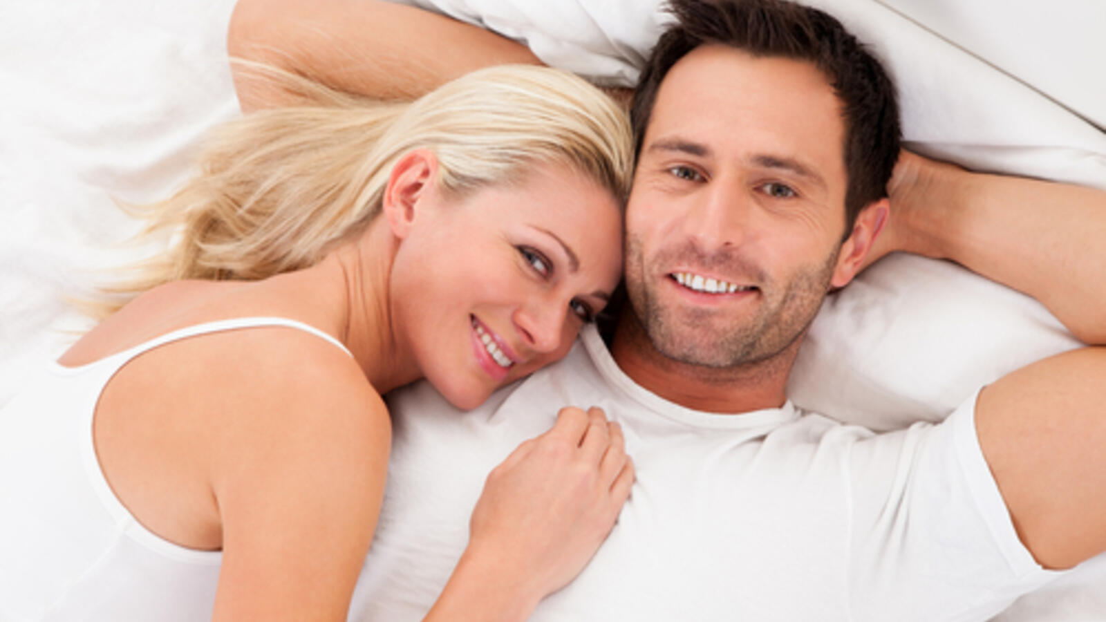 103539-103539-couples_bed-tips-2016