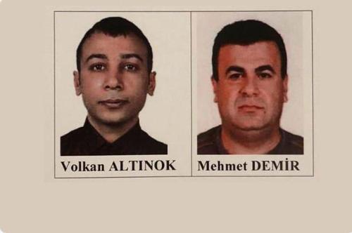 203638-عناصر-المخابرات-التركية-المقبوض-عليهما-بلبيا