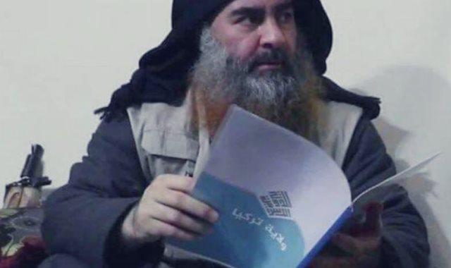 27291-أبوبكر-البغدادي