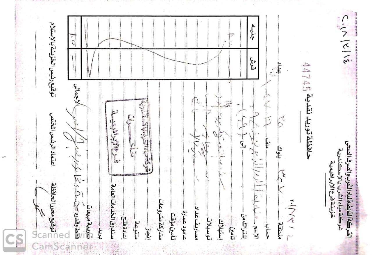 أزمة مشروع سيتي بالاس بالإسكندرية (125)