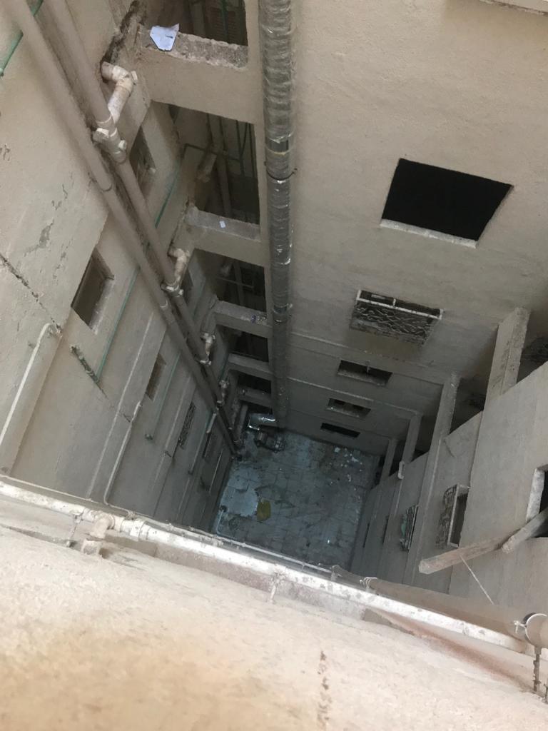 أزمة مشروع سيتي بالاس بالإسكندرية (105)