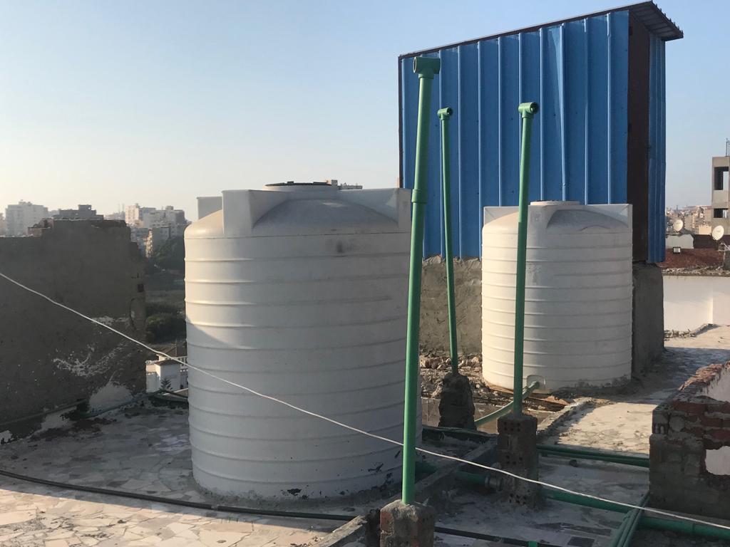 أزمة مشروع سيتي بالاس بالإسكندرية (116)