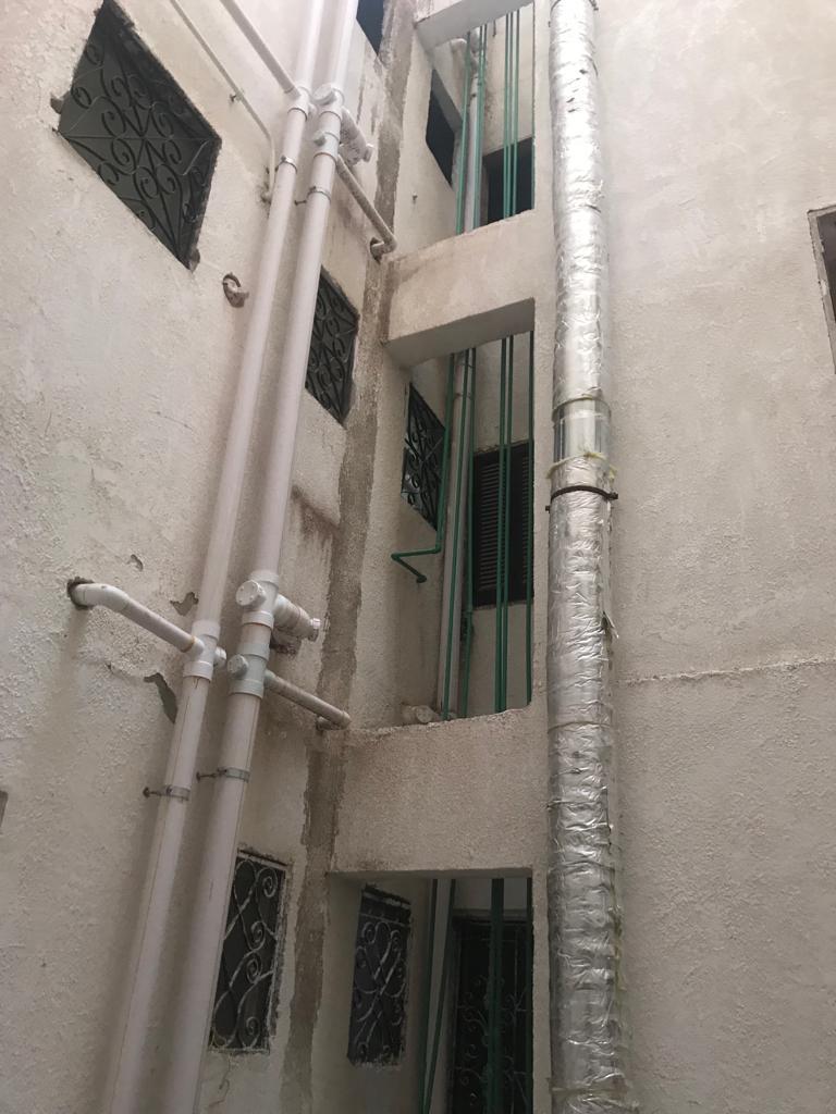 أزمة مشروع سيتي بالاس بالإسكندرية (101)