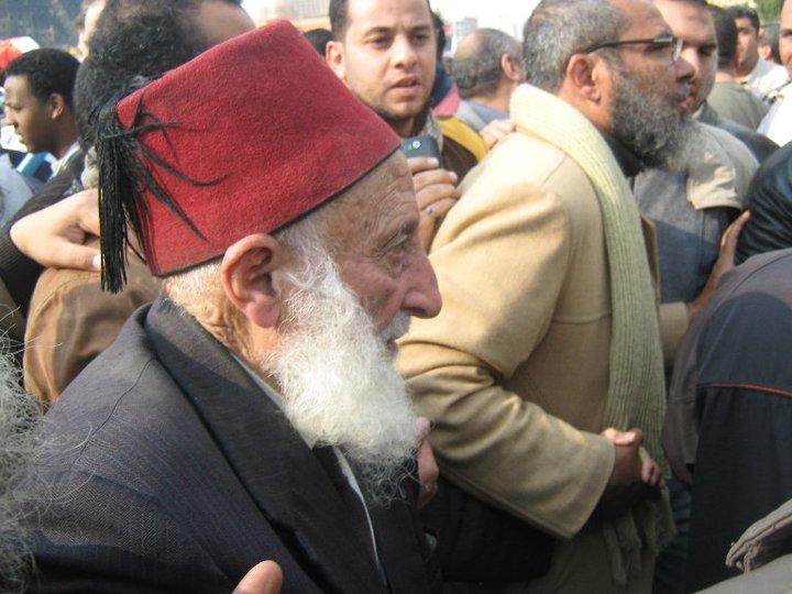 تامر جمال مع حافظ سلامة