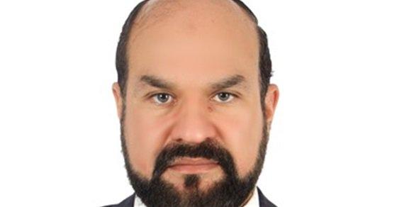 مصطفى عبد المعز عبد الستار